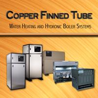 Copper-Fin-icon